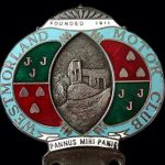 Kendal Classic Revival 11th August 2019 : Online Entry