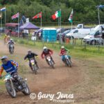 Narberth 20th June Results and Report