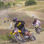 Mid Wales 18th July 2021 : Results and Report